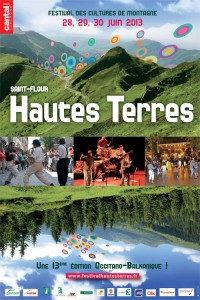 VISUEL HAUTES TERRES 2013