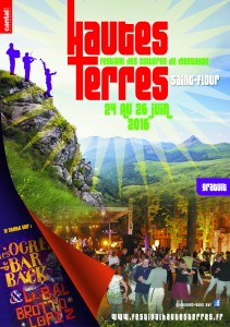 Hautes-terres2016-211x300.jpg